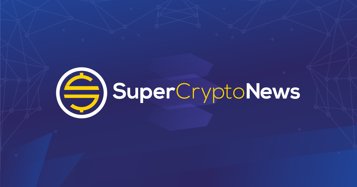 Super Crypto News